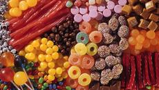Giảm cân nhanh mùa đông và 7 thực phẩm cần 'cạch mặt'