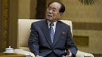 Quan chức 90 tuổi được Kim Jong Un cử sang Hàn là ai?