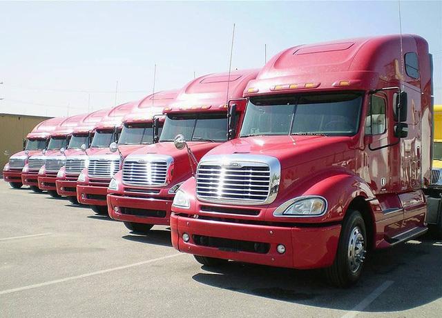 ô tô nhập khẩu, nhập khẩu ô tô,tăng giá