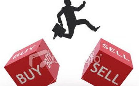 chứng khoán, thị trường chứng khoán, VN-Index