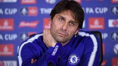 MU mất De Gea, nóng số phận Conte ở Chelsea