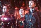 Không khí u ám bao phủ trailer mới của 'Avengers: Infinity War'