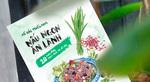Sách dạy 'Nấu ngon ăn lành' trong dịp Tết