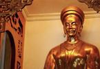 Công chúa nào hy sinh thân mình, lấy Thoát Hoan để cản bước quân Nguyên?
