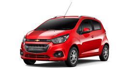 Thực hư ô tô 5 chỗ giá thấp nhất Việt Nam 269 triệu đồng