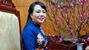 Bộ trưởng Kim Tiến trải lòng sau 1 năm sóng gió ngành y