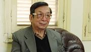 'Nhiều người Việt đang hiểu sai về cúng Táo quân'