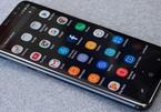 """Samsung sắp thay smartphone dòng """"S"""" bằng dòng """"X""""?"""