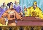 Thần tướng nước Việt nào thản nhiên ngồi uống trà dù bị kẻ thù chọc thủng đầu? - ảnh 10