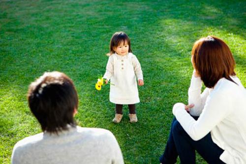 tư vấn pháp luật, khai sinh cho con, con riêng, con ngoài giá thú