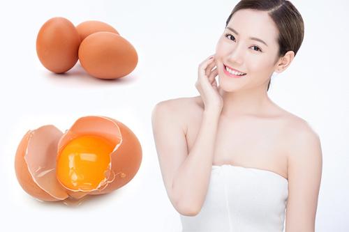 Mẹo sử dụng lòng trắng của trứng để làm đẹp da 4-cach-lam-dep-da-mat-bang-trung-ban-nen-biet