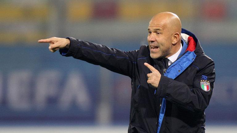 MU bất ngờ lấy Benzema, 'sập cửa' Conte bị sa thải