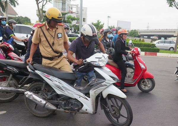 tham gia giao thông,bồi thường thiệt hại,tư vấn pháp luật,giao thông