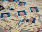 Trường hợp nào không được đổi giấy phép lái xe?