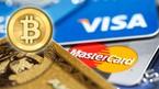 Ngân hàng ra lệnh cấm mua Bitcoin bằng thẻ tín dụng