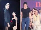 Ở bên bạn gái, 'cầu thủ quốc dân' Quang Hải thay đổi 180 độ thành 'mèo ngoan'