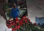 Thế giới 24h: Giây phút quyết tử của phi công Nga