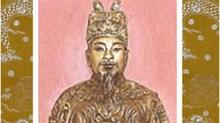 Vị vua vĩ đại nào cuối đời chết bởi nghi án bị vợ đầu độc?