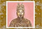 Thần tướng nước Việt nào thản nhiên ngồi uống trà dù bị kẻ thù chọc thủng đầu? - ảnh 8