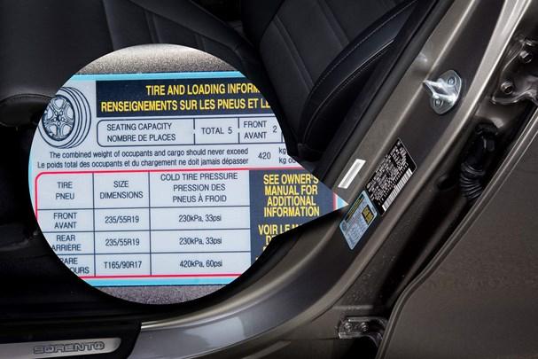 Đây là những chức năng hữu ích các tài xế mới cần lưu ý