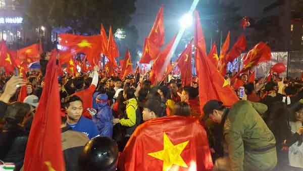 U23 Việt Nam,thể thao,bóng đá Việt Nam,bóng đá U23 Châu Á