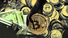 Người dùng kiện nhà mạng Mỹ sau khi bị trộm 20.000 USD tiền ảo