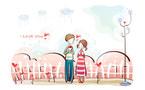 14 lời chúc Valentine ngọt ngào cho một nửa yêu thương