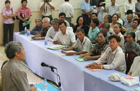 Báo VietNamNet - đồng hành tin cậy của Bạn đọc