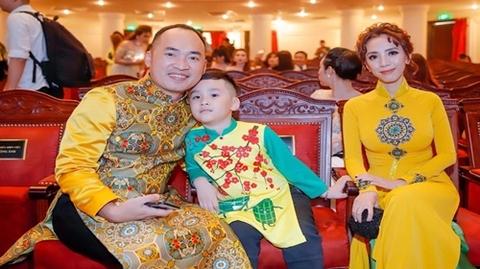 Hài Thu Trang