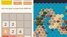 Trò chơi hack não, biện pháp giải nguy mỗi khi mất mạng