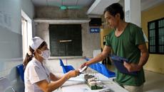 Việt Nam đối mặt gánh nặng bệnh không lây nhiễm