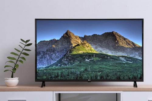4 lý do để sở hữu TV 4K ngay Tết này