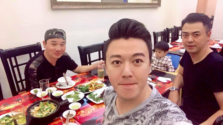 Quang Linh hỏi xoáy, Phan Anh xấu hổ quyết phục thù