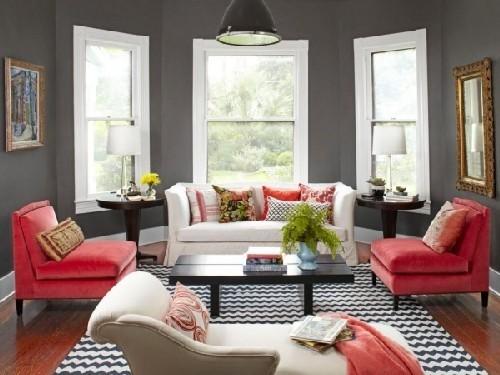 Nhà đẹp,trang trí nhà,dọn nhà đón Tết