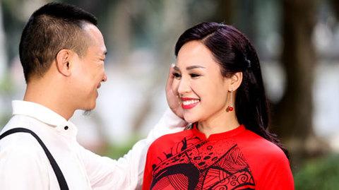 Sao mai Khánh Ly