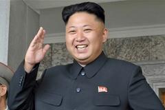 Thế giới 24h: Quyết định bất ngờ của Kim Jong Un