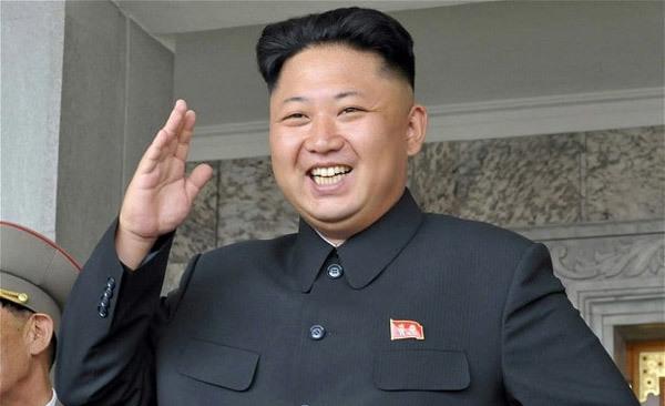 Thế giới 24h,Triều Tiên,Kim Jong Un,em gái Kim Jong Un,Kim Yo Jong