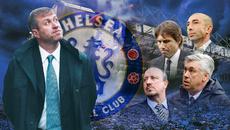 """Abramovich: Thói """"chơi ngông"""" của gã tỷ phú báo hại Chelsea"""