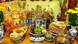 Lễ cúng ông Táo ở Trung Quốc khác gì với Việt Nam