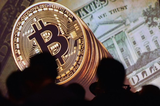 bitcoin,mã độc,Triều Tiên,tiền ảo