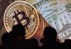 Hàn Quốc tố Triều Tiên đánh cắp hàng triệu USD tiền ảo