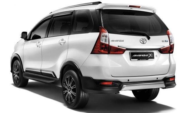 ô tô Toyota,ô tô giá rẻ,ô tô mới