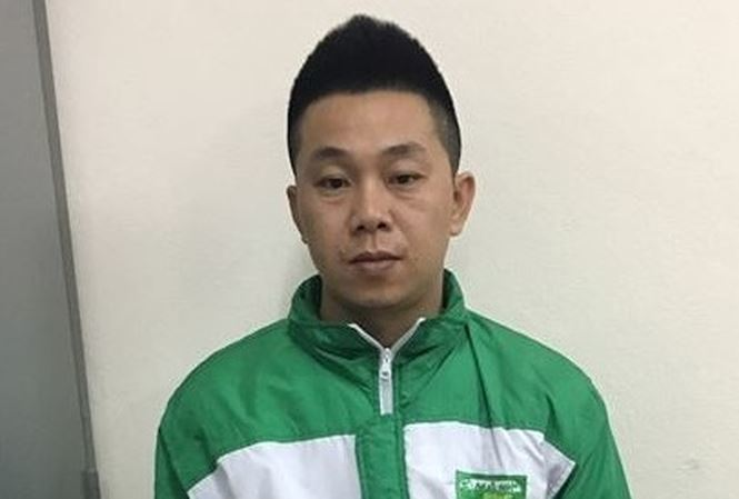 Sóc Sơn,chống người thi hành công vụ,CSGT,cảnh sát giao thông