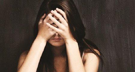 Báo động, 29% trẻ em và thanh niên VN có vấn đề tâm thần