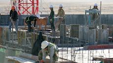 Nga buộc hàng nghìn lao động Triều Tiên về nước