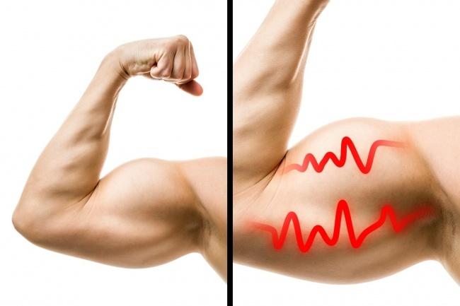 thể dục,gym,tập luyện
