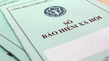 Đóng BHXH theo mức lương ghi trên hợp đồng