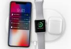 Apple sẽ mở bán đế sạc không dây Airpower vào tháng 3