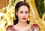 Bị tố ăn cắp điện thoại, ca sĩ Hồ Việt Trung bức xúc: 'Tại sao lại hại tôi?'