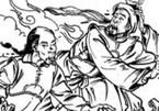Thần tướng nước Việt nào thản nhiên ngồi uống trà dù bị kẻ thù chọc thủng đầu? - ảnh 7